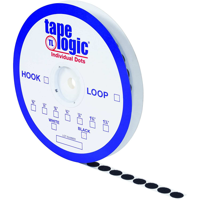 BOX BHLT157 price Tape Logic Individual 0.875