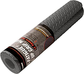 Performance Tool W88980 Anti-Fatigue Grip Mat Roll (SM) (12 square feet)
