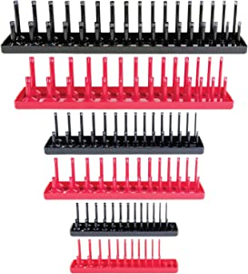 Explore tool organizers for tool boxes