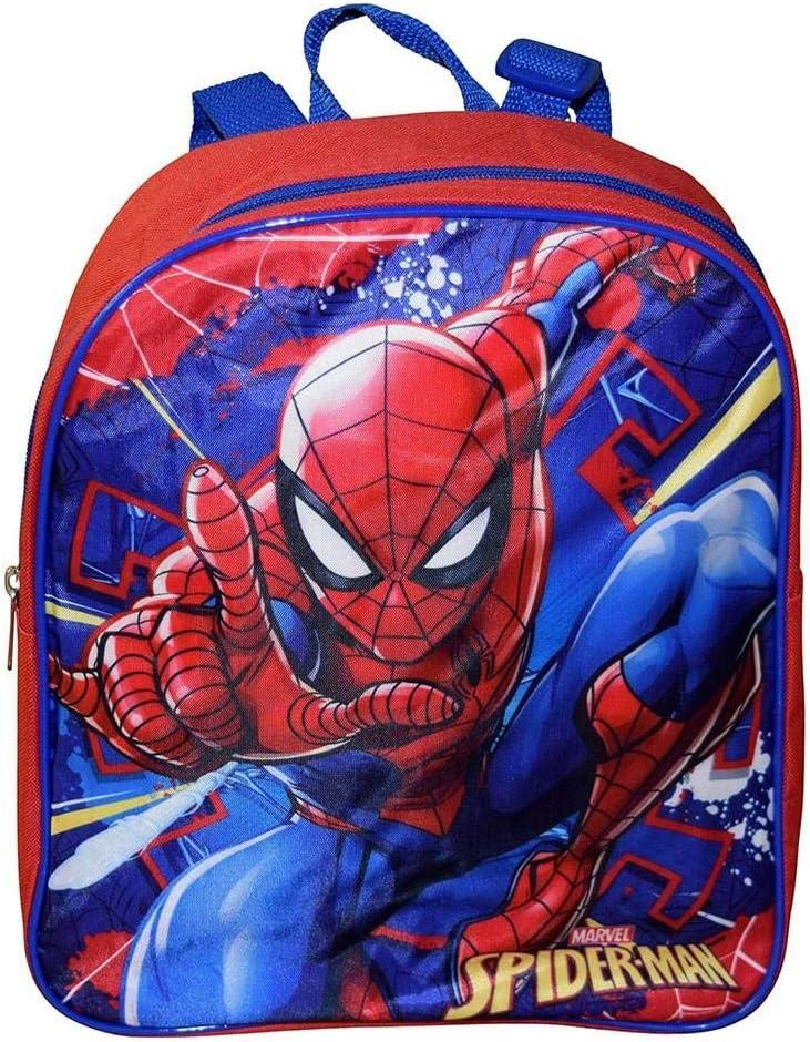 Group Ruz Marvel Spiderman 12