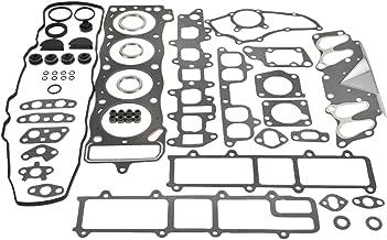 Best 1994 toyota pickup engine 2.4 l 4 cylinder Reviews