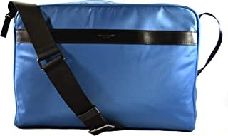 Men's Kent Large Messenger Bag