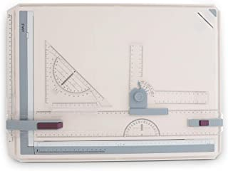 Best a3 drafting board Reviews