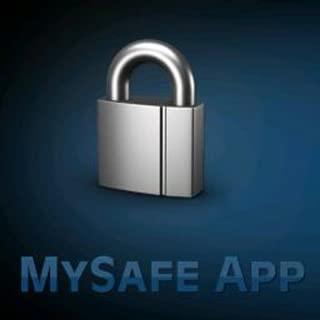 MySafeApp Pro (French) hide photo + video