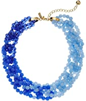 Kate Spade New York - The Bead Goes On Necklace