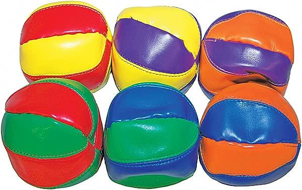 五大湖 Sports 豆包 Ball Set