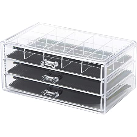 poliestireno Compactor Organizador