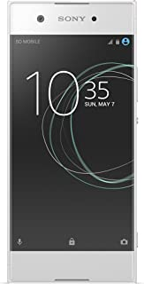 Sony Xperia XA1 G3123 32GB Unlocked GSM LTE Octa-Core Phone w/ 23MP Camera - White