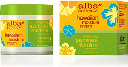 Best alba face moisturizer Reviews
