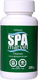 Spa Marvel® Cleanser 8 oz