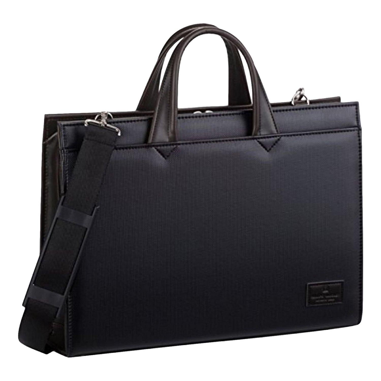 日本製 ビジネスバッグ [豊岡かばん ] メンズ