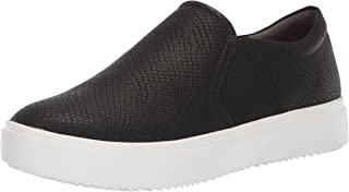 Women's Wander Up Sneaker