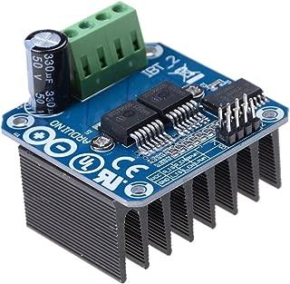 15 Pieces 15 Value Crystal Oscillator Kit