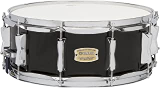 Best yamaha student snare drum Reviews