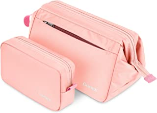 Best small cosmetic pouch for purse Reviews