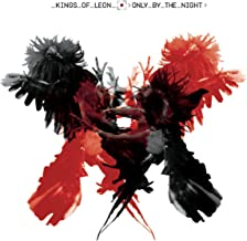 Best kings of leon closer mp3 Reviews
