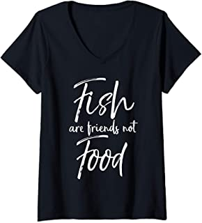 Best cute fish quotes Reviews