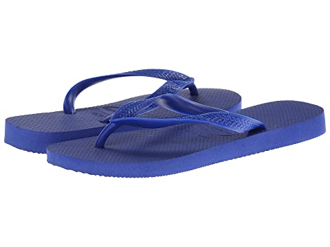 Bluenavy Blueruby Superior Blackmarine Redshocking Pinkwhite Chanclas Havaianas tBIawq