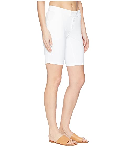 Columbia Armadale Shorts White Sale Top Quality Low Price Cheap Price Extremely Online How Much Sale Online hgXOB