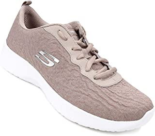 01edbebe3 Tênis Skechers Dynamight Blissful Feminino