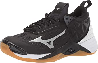 mizuno volleyball shoes montreal downtown
