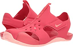 Nike Kids - Sunray Protect 2 (Little Kid/Big Kid)
