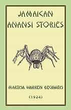 Jamaican Anansi Stories