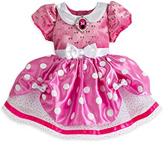 baby girl minnie mouse fancy dress