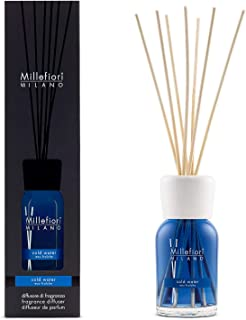 Millefiori Milano MILLEFIORI Natural DIFFUSORE A Stick 100 ml Cold Water MOD. Mill.7MDCW ND