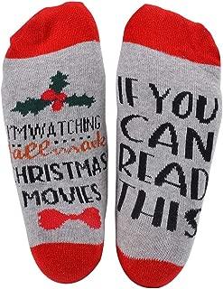 Best christmas argyle socks Reviews