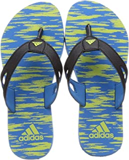 Adidas Women's Ozor 2.0 Ws Slippers