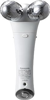 パナソニック ローラー式美容器 温感エステローラー シルバー調 EH-SP32-S