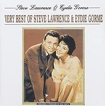The Best of Steve & Eydie