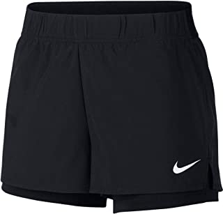 Nike Women's Flex Shorts