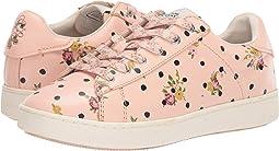 C126 Minnie Lt Sneaker