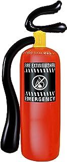 WIDMANN AC5310?Extintor Hinchable 50cm