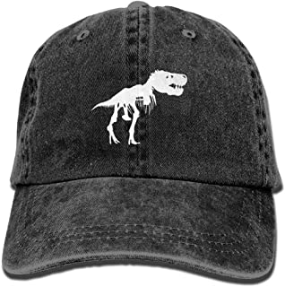 Best baseball cap unique Reviews