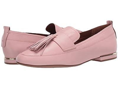 Franco Sarto Bisma (Pink) Women