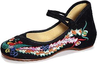 Meta-U Zapatillas Altas Mujer