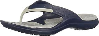 Crocs Men's Flip Flops