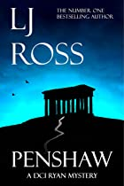 Cover image of Penshaw by LJ Ross