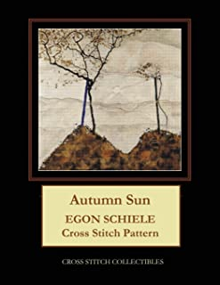 Best schiele autumn sun Reviews