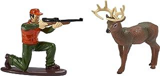 Decopac Deer Hunting Cake Decorating Set
