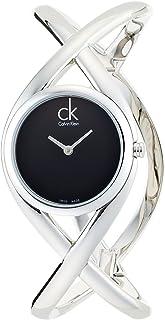 Calvin Klein Women's Watches, K2L23102