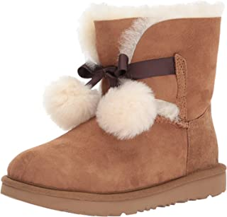 Best ugg boots with pom poms Reviews