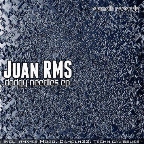 Juan RMS