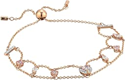 One Bracelet