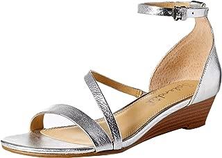 Best splendid silver sandals Reviews