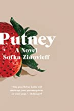 putney novel