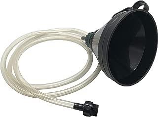 CTA Tools 3403 DSG Funnel Kit